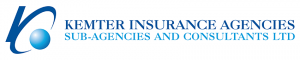 Kemter Insurance Agencies
